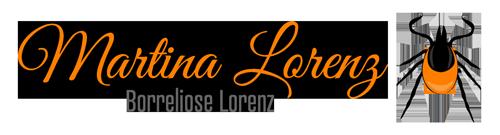 Martina Lorenz